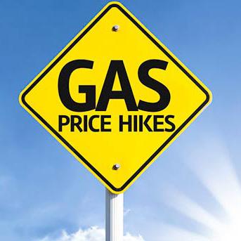 R04A - Continuano gli aumenti di prezzo conseguenti alla riduzione delle quote F-Gas