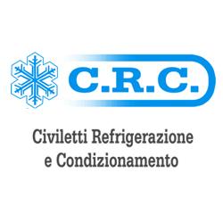 CRC Srl