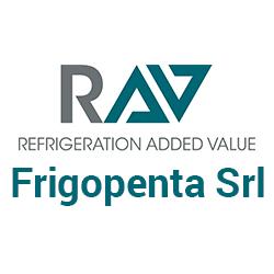 Frigopenta