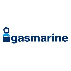GasMarine
