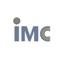IMC S.p.A.