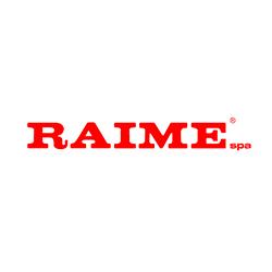 Raime
