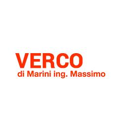 Verco
