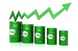 Regolamento F-Gas 517/2014 e implicazioni sulla disponibilità gas refrigeranti