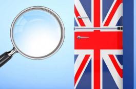 UK e F-Gas - Sanzioni Civili per violazione al Regolamento fino a € 225.000