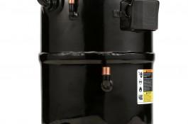 Emerson approva nuovi refrigeranti a ridotto GWP per i suoi compressori ermetici CS