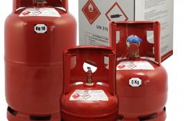 Honeywell reagisce duramente alle contraffazioni del refrigerante HFO1234yf