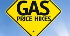 R404A - Continuano gli aumenti di prezzo conseguenti alla riduzione delle quote F-Gas