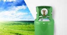 Performax Lt: risparmia e rispetta l'ambiente