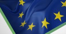 La Commissione Europea conferma la sicurezza nell' utilizzo del Solstice Hfo 1234yf nel Condizionamento Auto