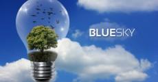 BlueSky: La Soluzione Ideale per la Gestione del Gas  Refrigerante R134a Esausto