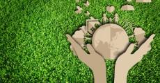 HFO: una scelta sostenibile sia a livello economico che ambientale