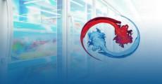 Innovazione nella GDO  Sistema Integrato Refrigerazione, Riscaldamento & A/C  UNES