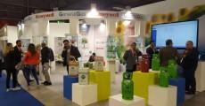 GeneralGas® espone a MCE Expocomfort Milano - 13-16 marzo 2018