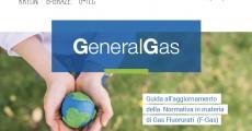 DPR 146/2018: Registro Telematico (Banca Dati) F-Gas - Modalità di comunicazione delle vendite