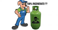 R404A - R507 - R422D Rigenerati: vale la pena approfondire