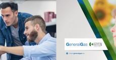 GeneralGas e Teca - Soluzioni A2L per HVAC&R - Analisi dei Rischi EN378