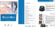 R&AC e Termoidraulica: disponibile il nuovo catalogo interattivo di GeneralGas (edizione giugno 2020)