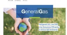 Refrigeranti A2L per la Refrigerazione Commerciale & Industriale: Soluzioni a Lungo Termine