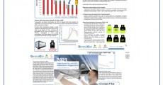 Guida Informativa sul prossimo taglio della quota F-Gas (con effetto dal 2021)